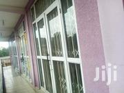 Office Space for Rent | Commercial Property For Rent for sale in Greater Accra, Tesano