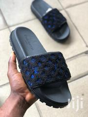 Classic Slippers | Shoes for sale in Greater Accra, Accra Metropolitan