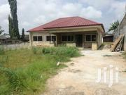 3 Bedrooms Self Compound House for Rent at North Kaneshie   Houses & Apartments For Rent for sale in Greater Accra, North Kaneshie