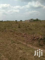 Buy And Start Payment As Low As 500 Cedis | Land & Plots For Sale for sale in Central Region, Gomoa East