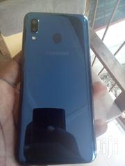 Samsung Galaxy A20 32 GB Blue | Mobile Phones for sale in Greater Accra, Kwashieman