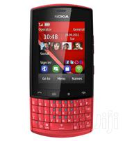 Fresh Nokia Asha 303 512 MB | Mobile Phones for sale in Greater Accra, Nii Boi Town