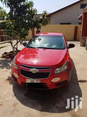 Chevrolet Cruze 2015 Edition | Cars for sale in Greater Accra, Accra new Town