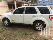 Ford Escape 2010 Limited   Cars for sale in Greater Accra, East Legon