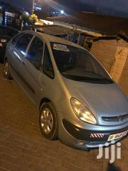 Affordable Used Car, Manuel With Good Condition | Cars for sale in Greater Accra, Kanda Estate