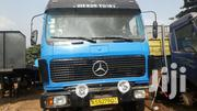 Mercedes-benz | Heavy Equipments for sale in Eastern Region, Asuogyaman