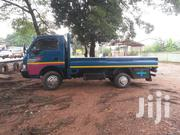 Kia Bongo | Trucks & Trailers for sale in Ashanti, Kumasi Metropolitan