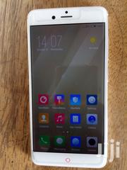 ZTE Nubia Z17mini 64GB Usex | Mobile Phones for sale in Greater Accra, Kokomlemle