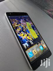 Tecno J8 16 GB | Mobile Phones for sale in Greater Accra, Adenta Municipal