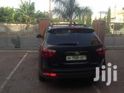 Hyundai Veracruz 2011 Limited Gray | Cars for sale in Greater Accra, South Labadi