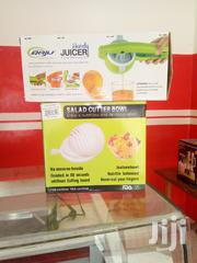 Fruits Presser | Restaurant & Catering Equipment for sale in Greater Accra, Achimota