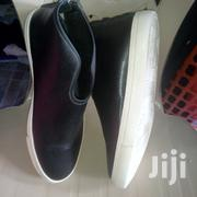 Unisex Canvas | Shoes for sale in Greater Accra, Ga South Municipal