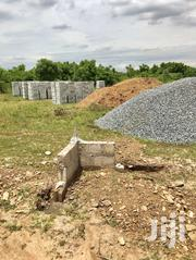 New Residential Developing Site At Tsopoli | Land & Plots For Sale for sale in Greater Accra, Tema Metropolitan