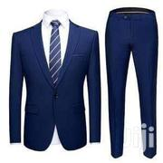 Suits for Graduation | Clothing for sale in Greater Accra, Accra Metropolitan