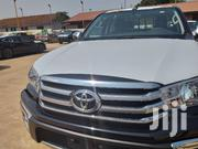 New Toyota Hilux 2019 Black | Cars for sale in Greater Accra, Airport Residential Area