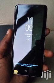 Samsung Galaxy S9 | Mobile Phones for sale in Greater Accra, Accra Metropolitan