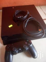 Playstation 4 Loaded 7games Fifa 20,Kombat 11, | Video Games for sale in Greater Accra, Accra Metropolitan