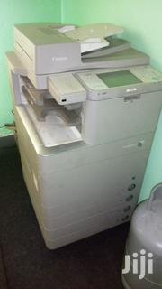 A Photocopy Machine and Printer   Computer Accessories  for sale in Greater Accra, Burma Camp