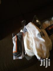 White Socks For Sales Is New | Sports Equipment for sale in Greater Accra, Achimota