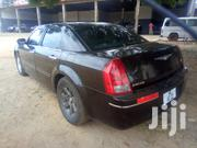 Chrysler 300C 2006 Black | Cars for sale in Greater Accra, Dansoman