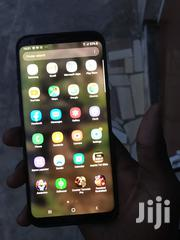 Samsung Galaxy S8plus | Mobile Phones for sale in Greater Accra, Accra Metropolitan