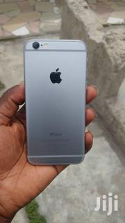 iPhone 6 (64gig) Space Grey | Mobile Phones for sale in Greater Accra, Dansoman