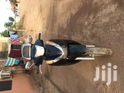 Honda SH 300i Is Very Nice And Good In Condition | Motorcycles & Scooters for sale in Greater Accra, Odorkor