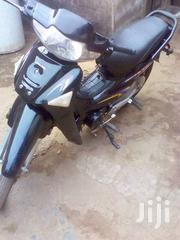 Luojia North Mapuka | Motorcycles & Scooters for sale in Northern Region, Tamale Municipal