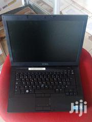 Neat Dell I5 Laptop 14 160Hdd Core i5 4Gb Ram   Laptops & Computers for sale in Greater Accra, Burma Camp