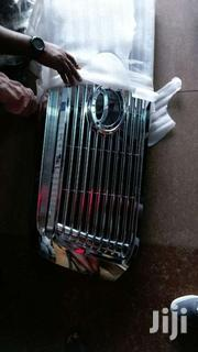 Front Grill Bumpers Headlights | Vehicle Parts & Accessories for sale in Greater Accra, Odorkor