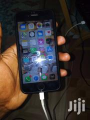 iPhone 6 16 Gig | Mobile Phones for sale in Brong Ahafo, Sunyani Municipal