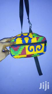 Unisex Waist Bag | Clothing Accessories for sale in Greater Accra, Kwashieman