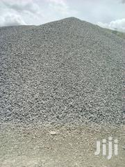 Stones Supply | Building Materials for sale in Greater Accra, Adenta Municipal