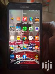 Samsung Galaxy Note4 T.Mobile For Sale | Mobile Phones for sale in Greater Accra, Achimota