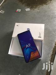 Samsung Galaxy A9 Black 128 GB | Mobile Phones for sale in Greater Accra, Achimota