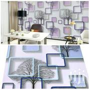 East Legon Wallpaper Ent | Home Accessories for sale in Greater Accra, East Legon