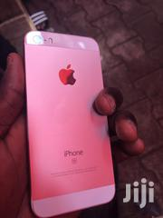 iPhone 5SE | Accessories for Mobile Phones & Tablets for sale in Ashanti, Kumasi Metropolitan