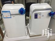 NASCO 1.5hp AC Portable Ac | Home Appliances for sale in Greater Accra, Asylum Down