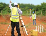 Land Surveyor United | Building & Trades Services for sale in Greater Accra, Dansoman