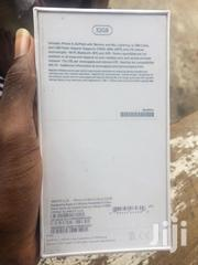 Apple iPhone 6 Gold 64 GB | Mobile Phones for sale in Greater Accra, Dansoman
