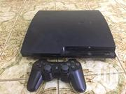 Ps3 Slim With 8 Games And A Pad. | Video Game Consoles for sale in Ashanti, Afigya-Kwabre