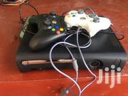 Xbox 360 With 1 Controller | Video Game Consoles for sale in Ashanti, Kwabre