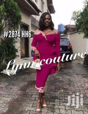 Ladies Dresses,Bags And Shoes | Bags for sale in Greater Accra, Dansoman