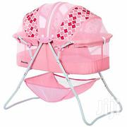 Dom Dream on Me Baby's Cot | Children's Furniture for sale in Greater Accra, Nungua East