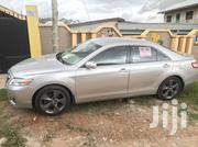 Toyota Camry 2010 Silver | Cars for sale in Ashanti, Kumasi Metropolitan