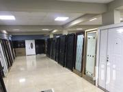Security Doors | Doors for sale in Greater Accra, Ashaiman Municipal