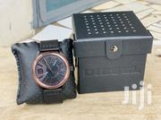 Diesel Watches   Watches for sale in Greater Accra, Tema Metropolitan