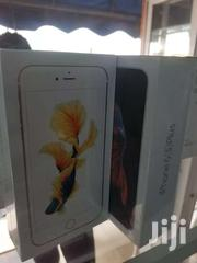 Apple iPhone 6s Plus 16GB | Mobile Phones for sale in Greater Accra, Kokomlemle