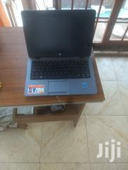 HP Core I3 | Laptops & Computers for sale in Ashanti, Kumasi Metropolitan