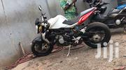 MV Agusta 800cc Bike | Motorcycles & Scooters for sale in Greater Accra, Dzorwulu